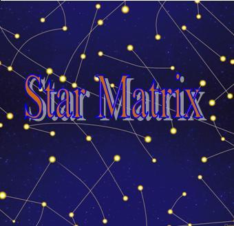 Star Matrix small