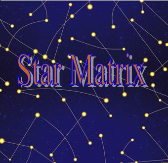 Star Matrix small