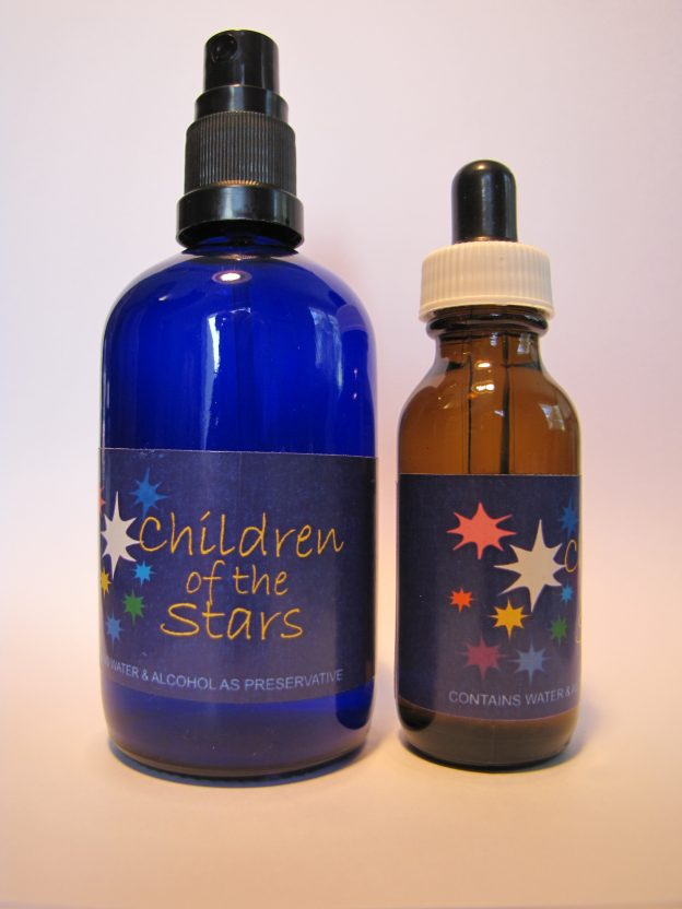 Star Essence